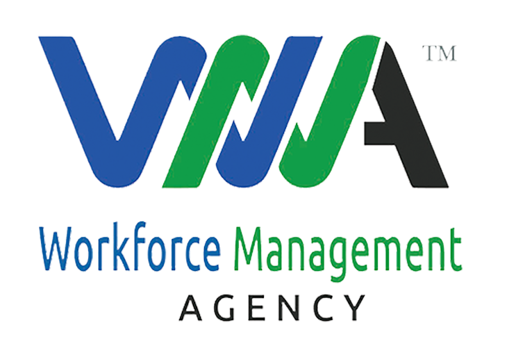 Workforce Management Agency